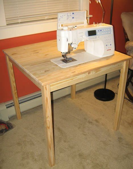 Pdf Diy Sewing Machine Desk Plans Download Rv Storage Diy Sewing Desk