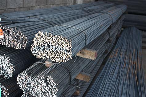 una era industria global acero entra en una era glacial