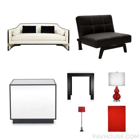 Mitchell Furniture by 305 Best Images About Mitchell Gold Bob Williams On