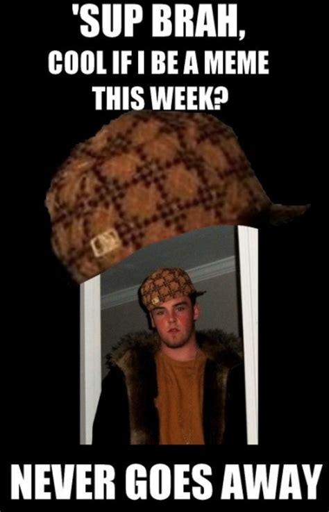 Best Memes Of 2011 - 2011 the top 5 memes