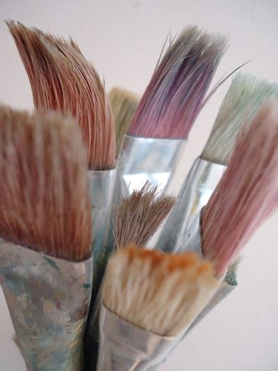 tips on using acrylic paint on canvas acrylic painting tips to help improve your painting process