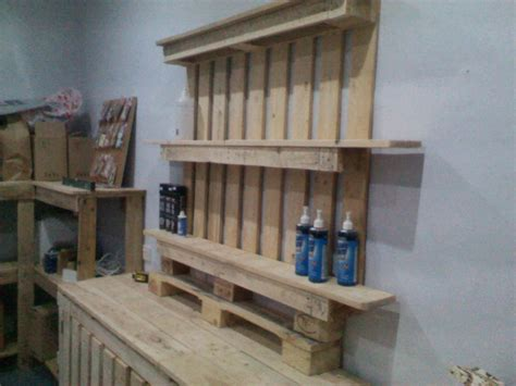 shop furniture made out of discarded pallets 1001 pallets