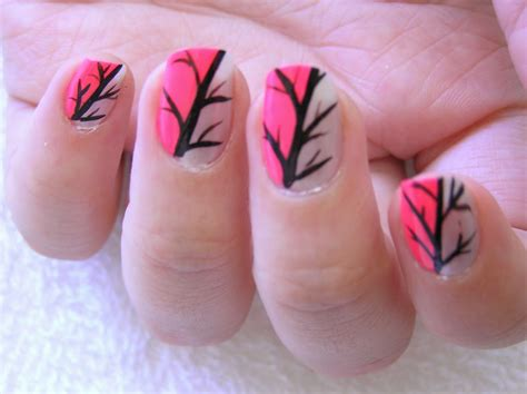 easy nail art tips at home latest simple nail art designs 2015 fashionip