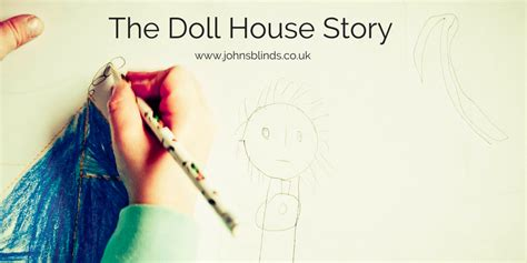 the dolls house short story the doll s house story 28 images storybook cottage dollhouse kit cutebee doll