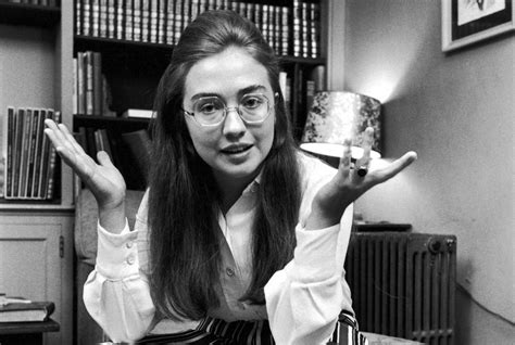 photos of hillary clinton s life and political career hillary clinton in 1969 see the original life story