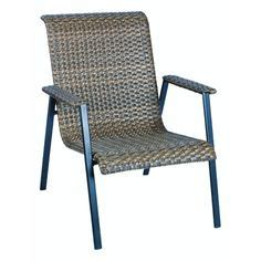 Furniture Di Ace Hardware living accents seville wrought iron chair outdoor dining chairs ace hardware 36 99 1