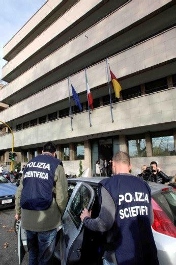 sede equitalia roma foto agenzia equitalia 1 di 13 roma repubblica it