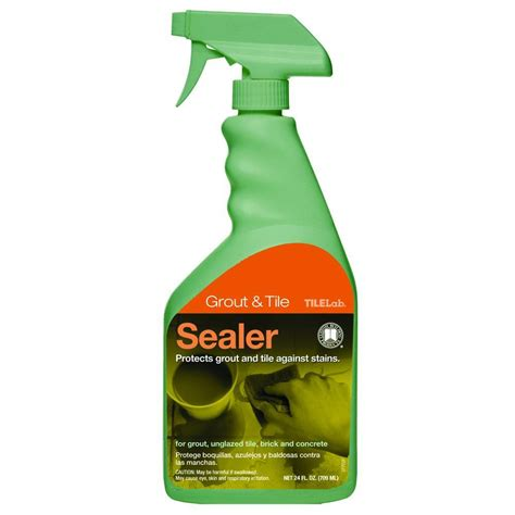 home depot grout sealer bukit