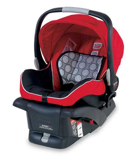sillas auto bebe baratas sillas de auto para beb 233 s