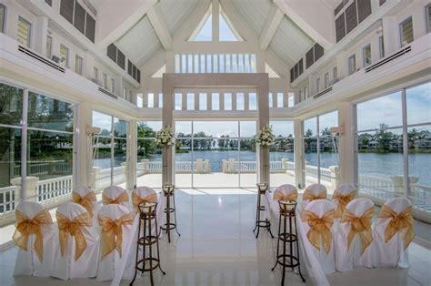 Wedding Chapel by Wedding Chapel Www Pixshark Images Galleries With
