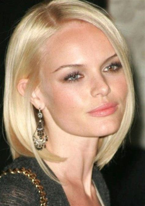 bob hairstyles for fine hair uk 17 best images about hair on pinterest shorts short