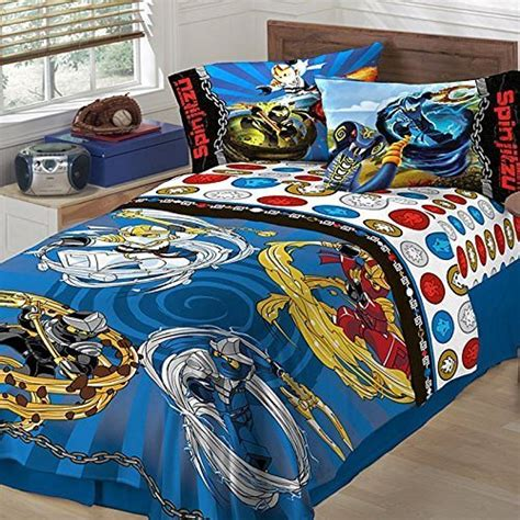 ninjago bedroom lego ninjago bedroom decor