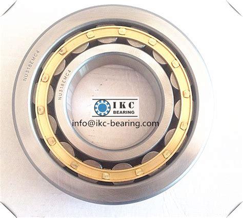 Bearing Nu 217 M Twb china ikc twb nu318emc4 nu318 em c4 cylindrical roller bearing nu320 nu316 nu308 nu310