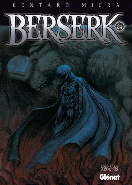 Berserk Vol 35 berserk 29 vol 29 issue