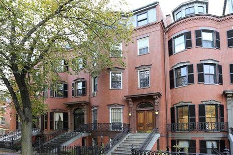 boston real estate beyond brownstone living