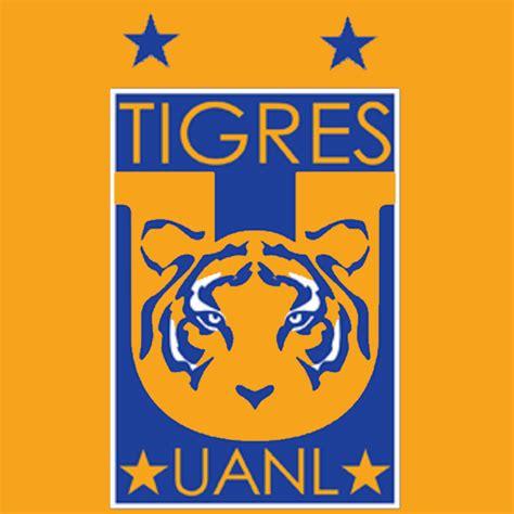 Calendario De Tigres Uanl Liga Mx 2014 Tigres Ce 243 N Apertura 2015 Y Su Cuarta Estrella