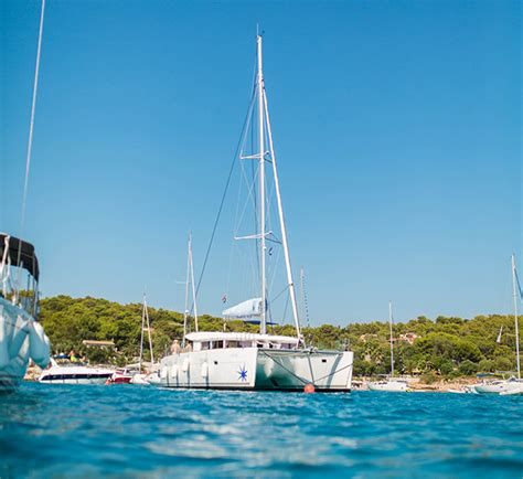 sailing greece weather yacht charter greece navigare yachting