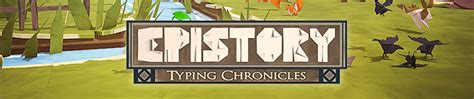 epistory typing chronicles pc game download green man gaming epistory typing chronicles presskit mod db
