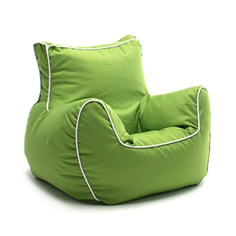 armchairs for children children s armchairs our pick of the best ideal home