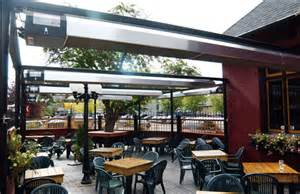 Restaurant Patios by Restaurant Patio Images