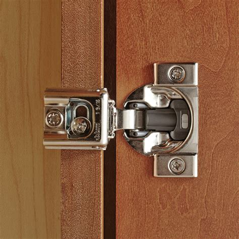 6 way adjustable cabinet hinges premier series cabinet construction cabinets wellborn