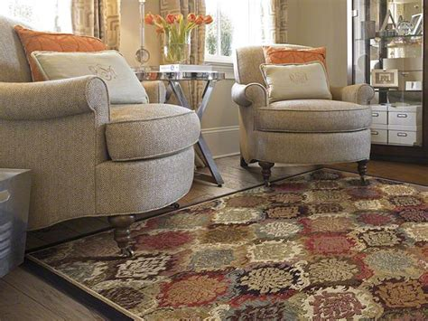 discount rugs minneapolis cheap rugs mn meze