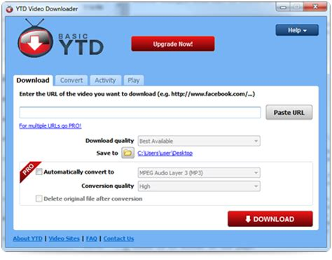 Download Youtube Safe | 3 things you need know before downloading of safe youtube