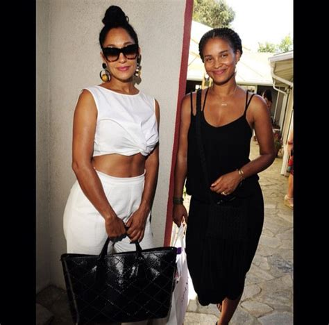 tracee ellis ross and husband 741 best diana tracee ross images on pinterest