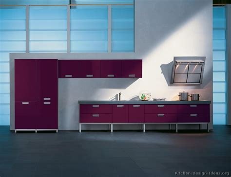 gloss purple kitchen cabinets quicua purple kitchen cabinets quicua