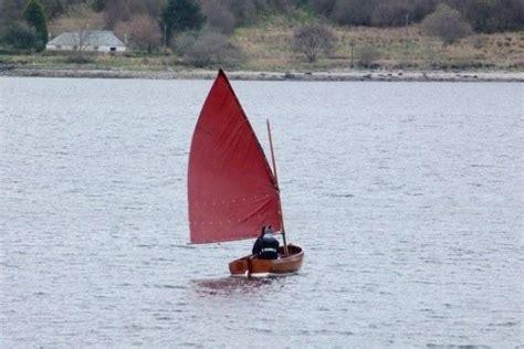 dinghy vs jon boat 23 best optimist dinghy images on pinterest dinghy jon