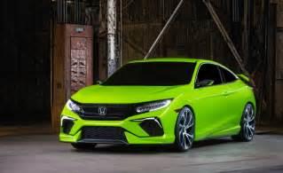2018 honda civic type r 2017 2018 car reviews