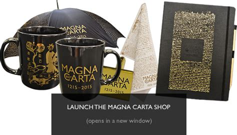 why commemorate 800 years magna carta trust 800th magna carta 800th shop magna carta 800th merchandise