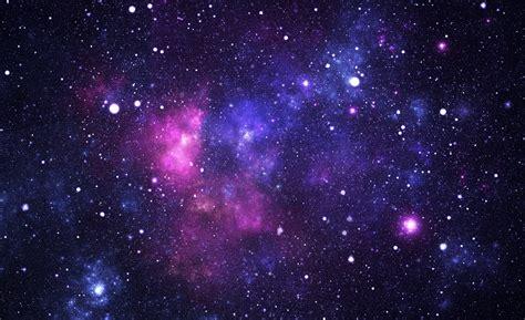 themes tumblr galaxias los misterios de las estrellas batanga
