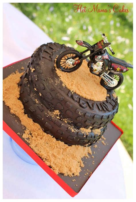motocross bike cake kev s dirt bike cake cake groom engagement pinterest