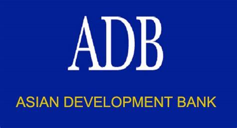asean development bank adb assists feasibility studies for sri lanka s transport