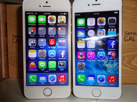 Handphone Iphone 5 Replika kelebihan dan kekurangan iphone replika atau supercopy tabloid hape