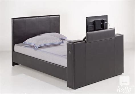 adjustable television beds uk one day delivery beds expiredleicester leicestershire hallo