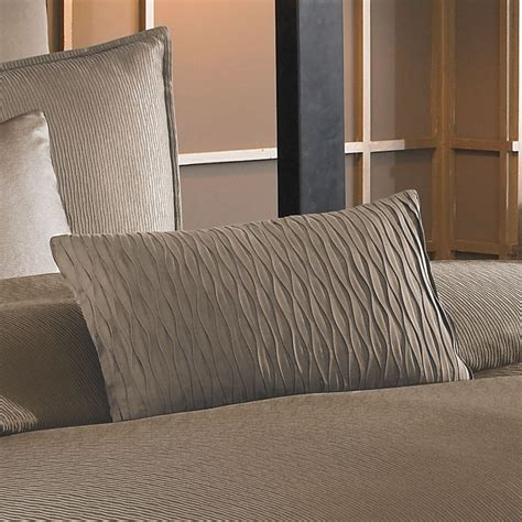 nicole miller comforters nicole miller currents driftwood bedding collection from