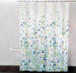 shower curtains bed bath beyond shower curtains at bed bath and beyond best dining room