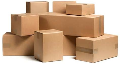 How To Assemble Wardrobe Boxes by How To Build Moving Boxes For Packing Packaging Supplies
