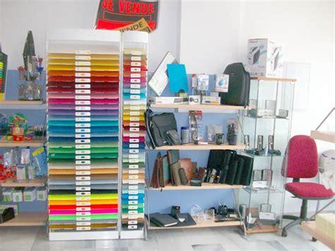 material oficinas material de oficina papeler 237 a en estepona instalaci 243 n