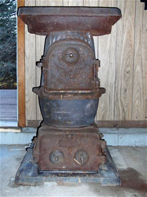 atlanta vgc 2010 antique stoves price guide
