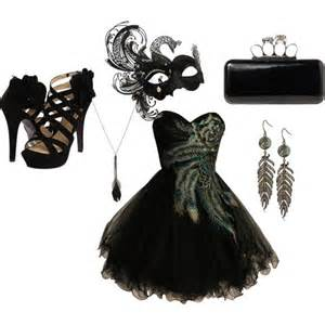 what to wear for halloween with a masquerade mask 25 best ideas about masquerade on pinterest
