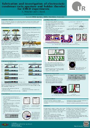 latex templates for posters 82 best images about latex templates on pinterest