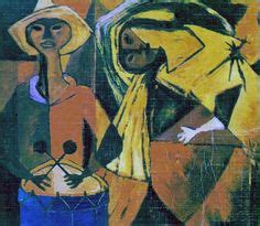 imagenes abstractas autores 1000 images about costa rican artists you should know on