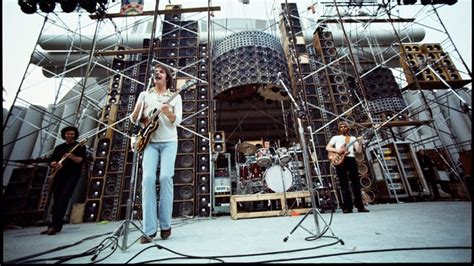 a strange trip the inside history of the grateful dead books grateful dead doc strange trip premieres at