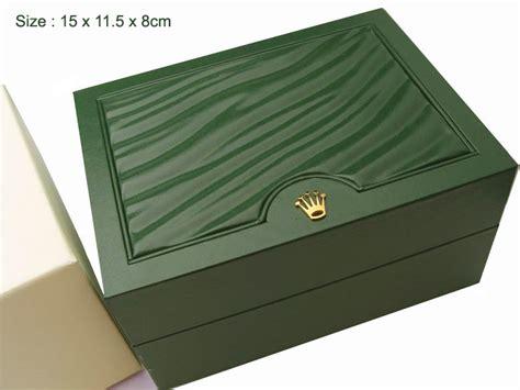 Rolex 3 2cm fs rolex antique box gold pen vintage president box