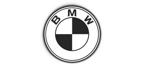 Bmw Logo White by Bayer Borgolte Gbr Werbeagentur Werbeagentur