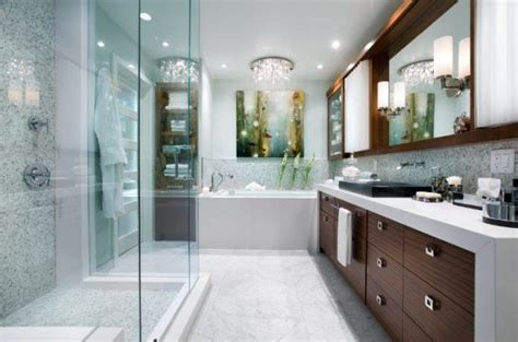 candice olson bathroom designs bathroom design by candice olson design pinterest