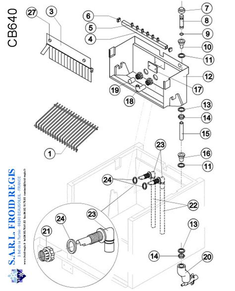28 brema maker wiring diagram 188 166 216 143